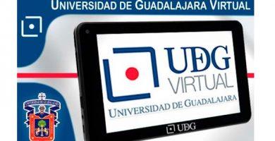 licenciaturas en linea guadalajara