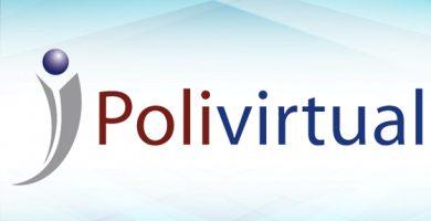 licenciaturas polivirtual 2020