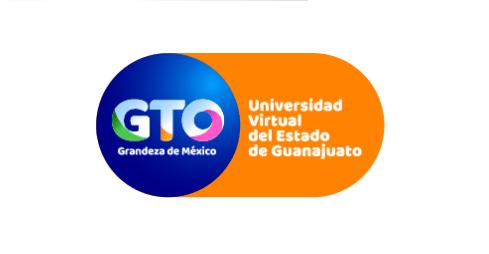 licenciaturas uveg en linea