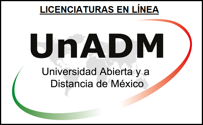 licenciaturas gratis sep 2020