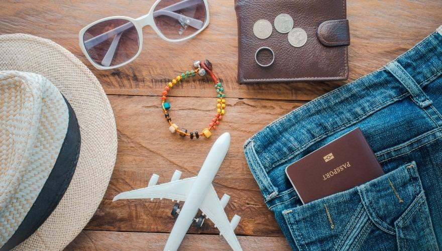 estudiar turismo en linea 2021